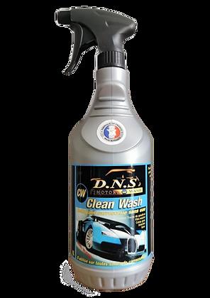 Clean Wash  1L