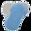 Thumbnail: Eponge Micro-Fibre