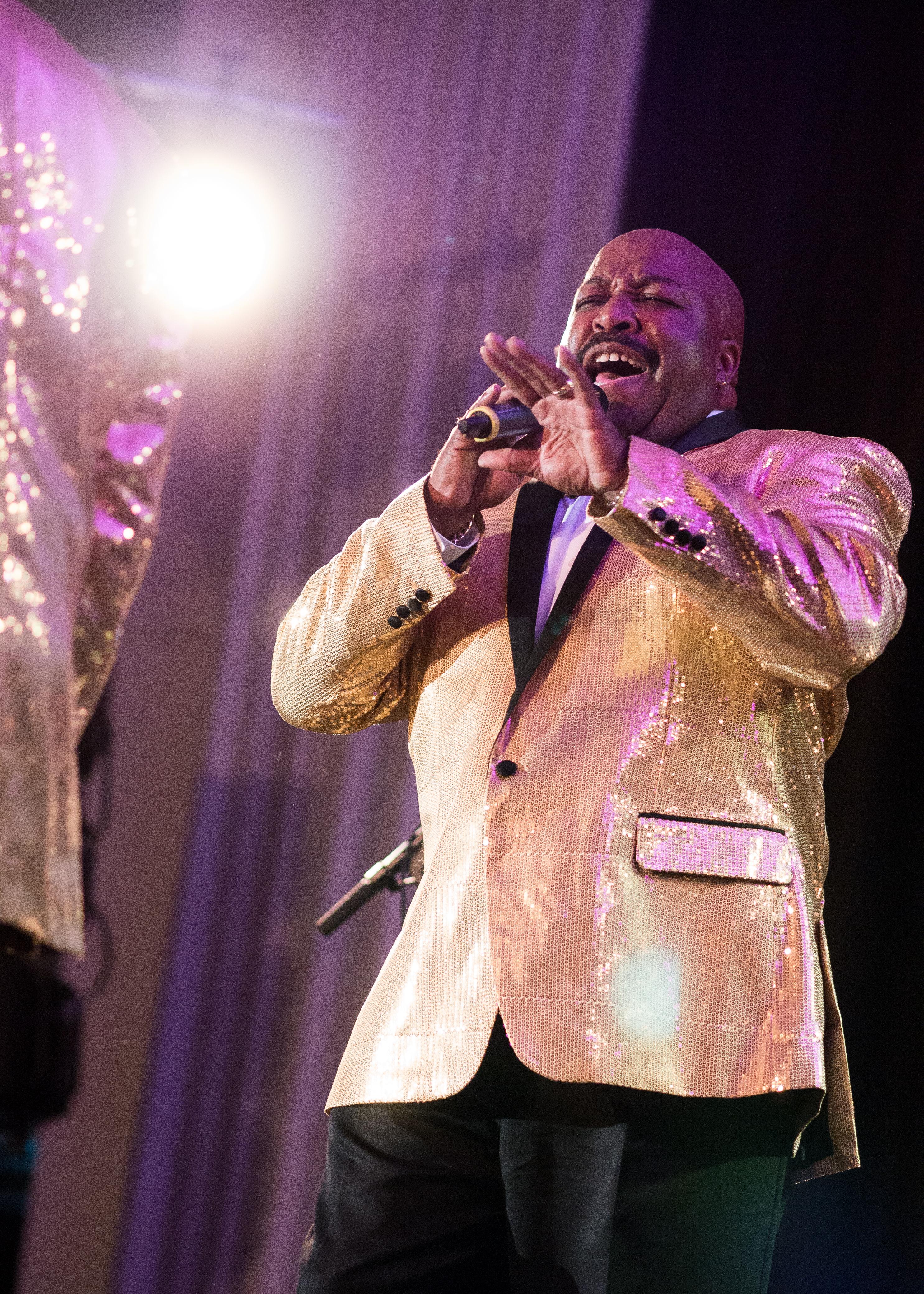 Legends_of_Motown--October_2015--47