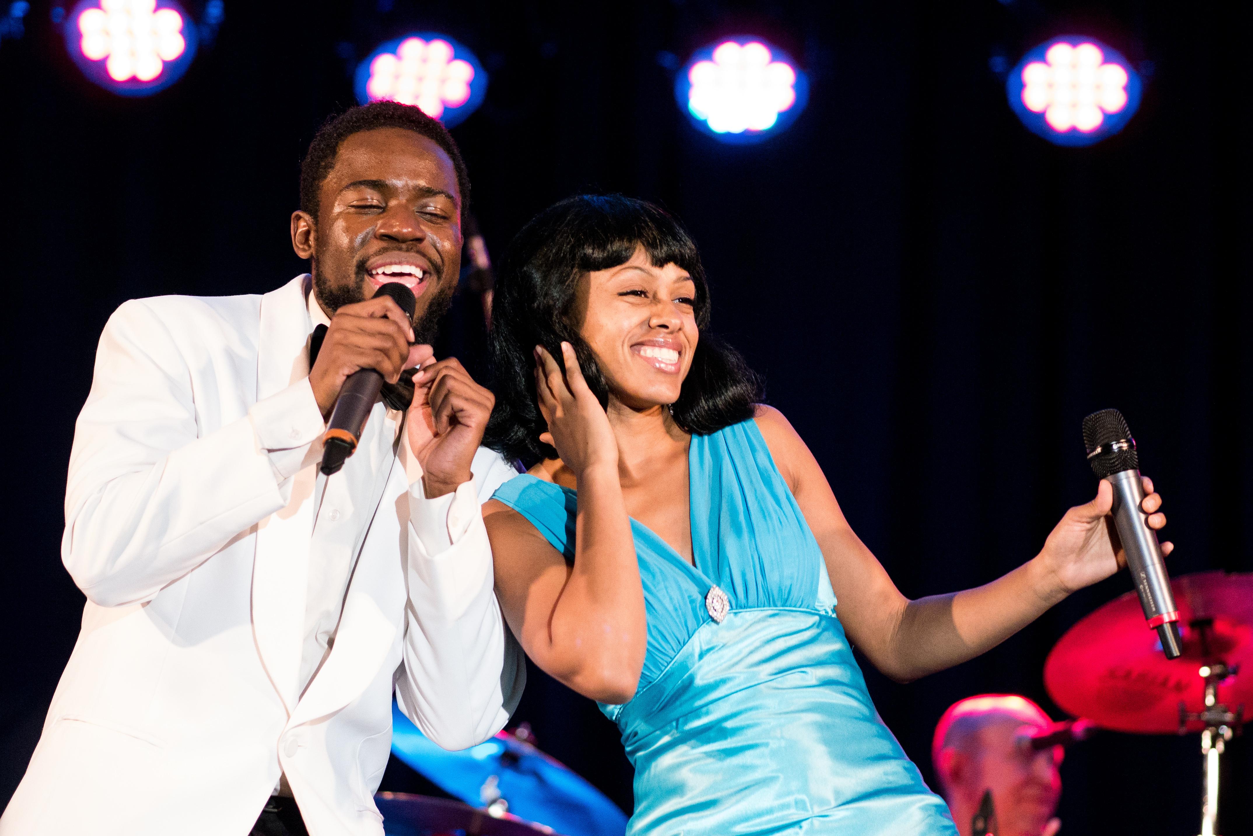 Legends_of_Motown--October_2015--101