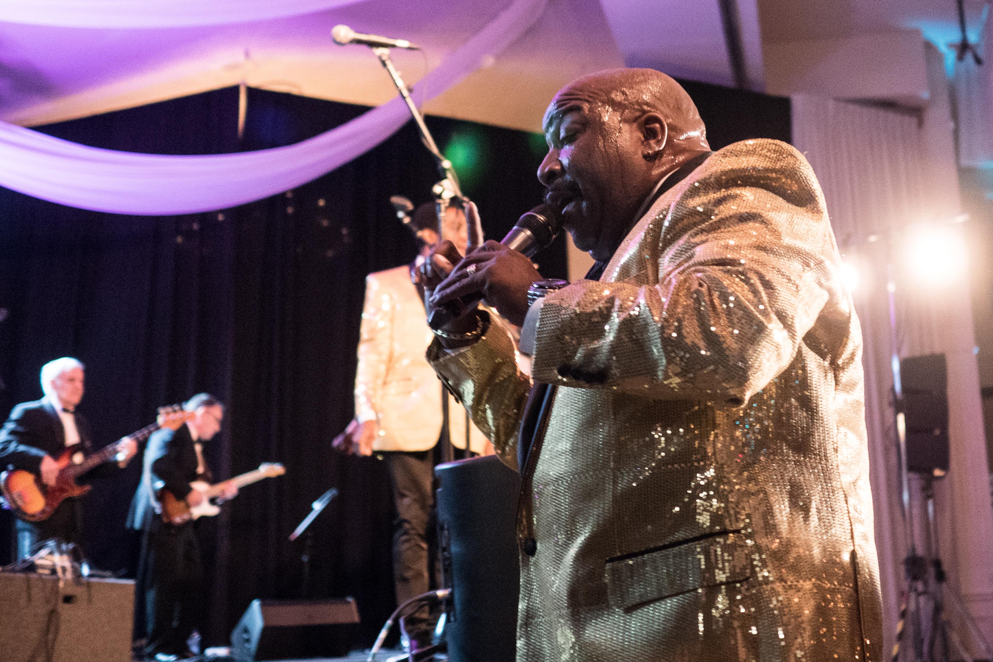 Legends_of_Motown--October_2015--32