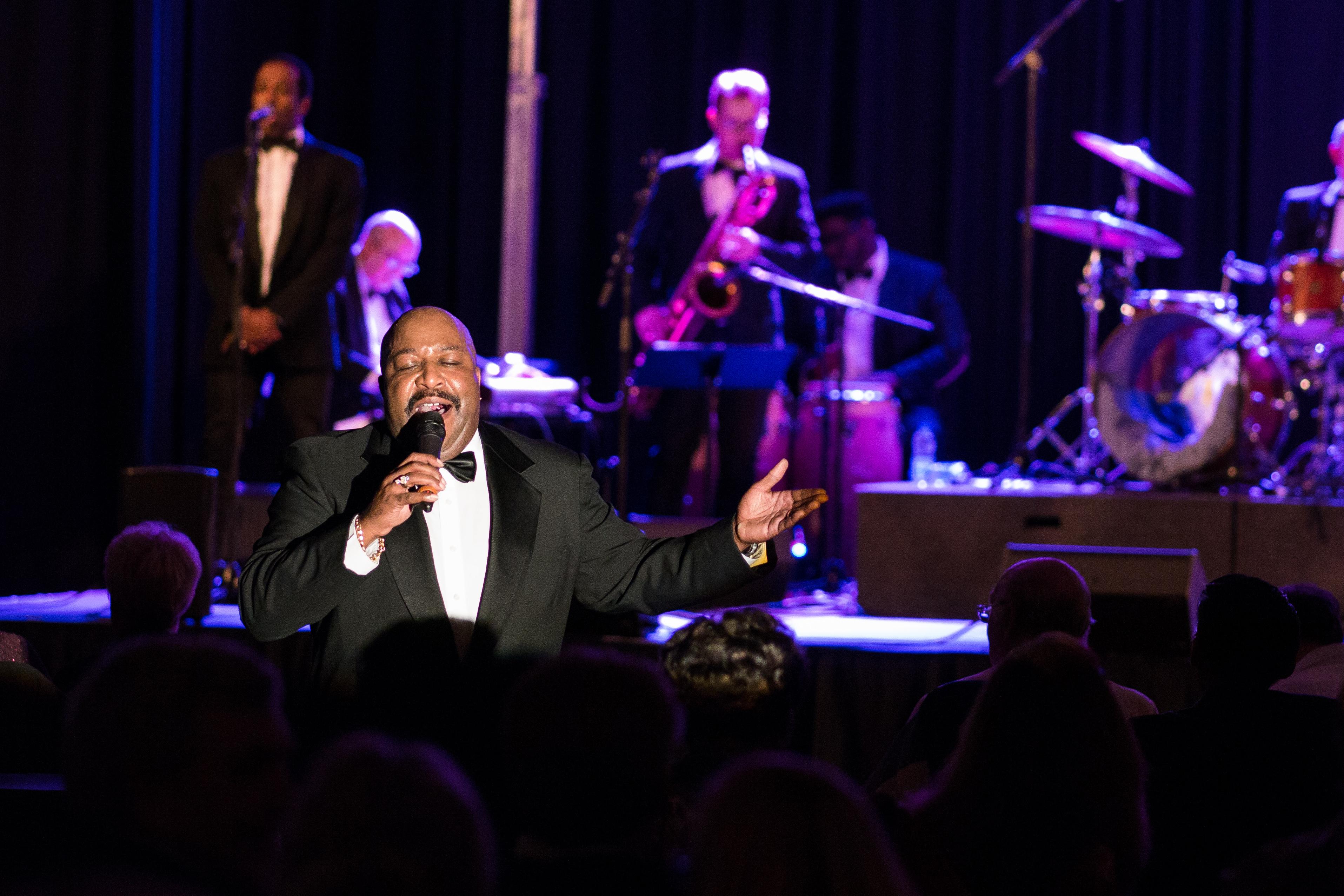 Legends_of_Motown--October_2015--96