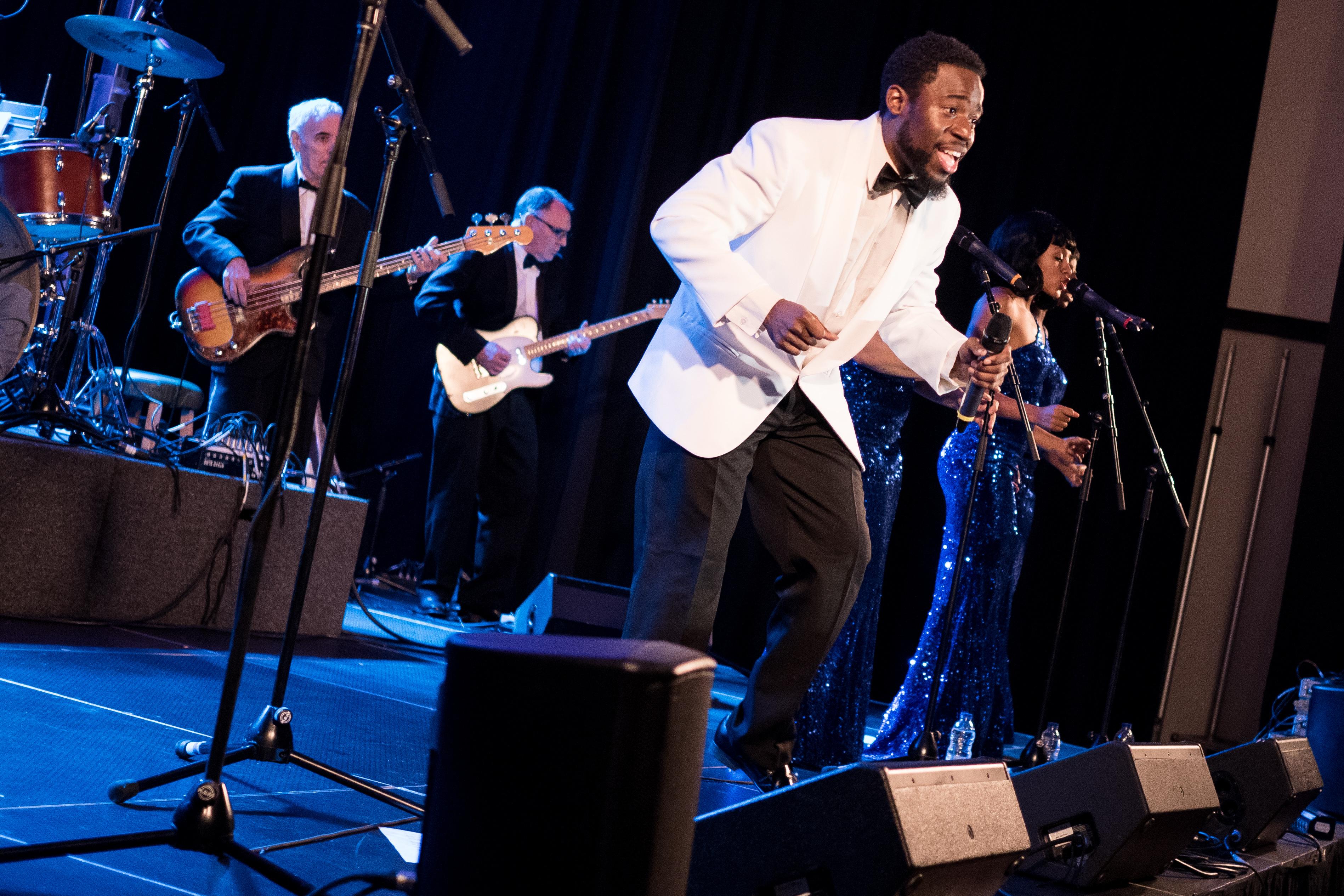 Legends_of_Motown--October_2015--83