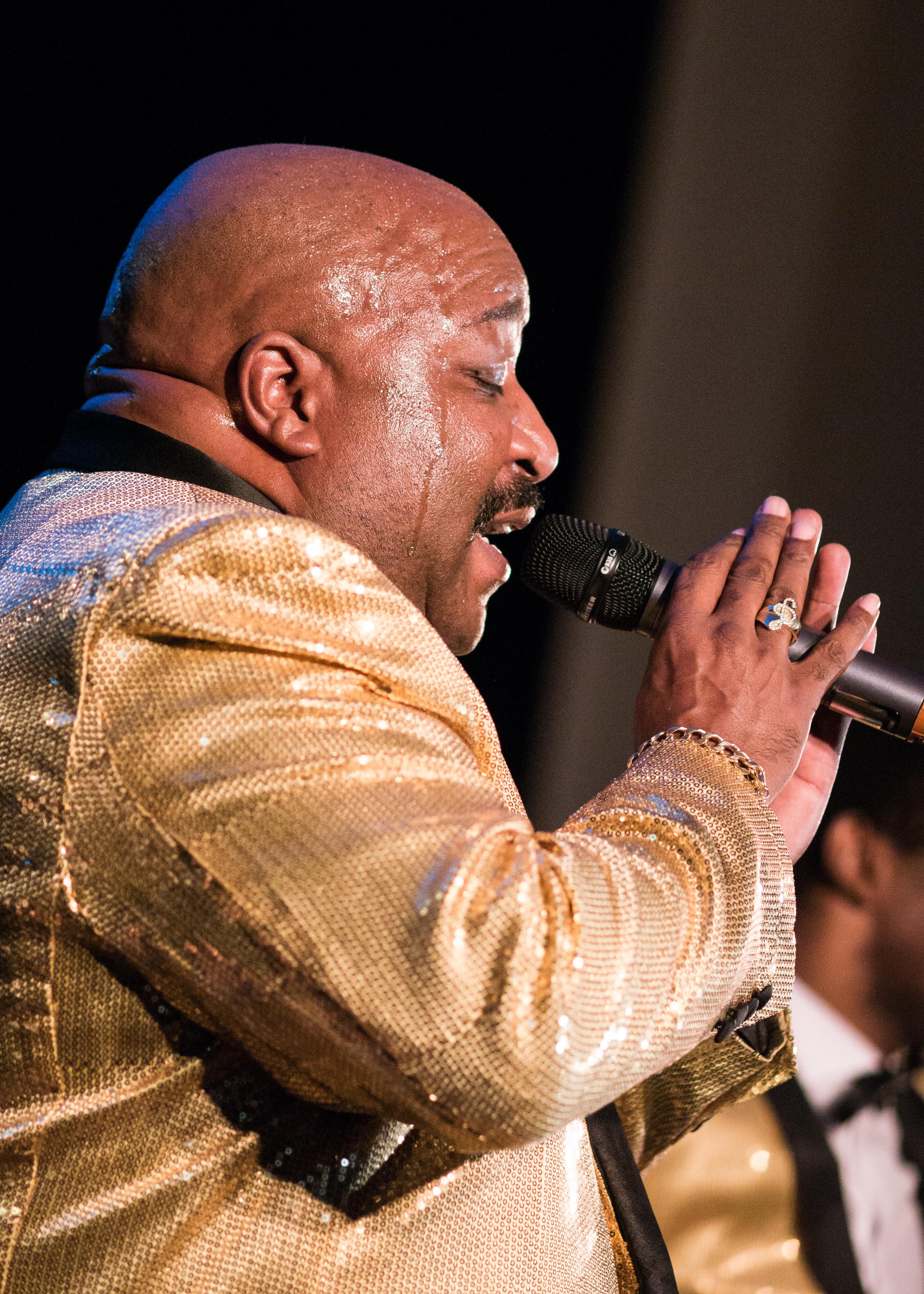 Legends_of_Motown--October_2015--38