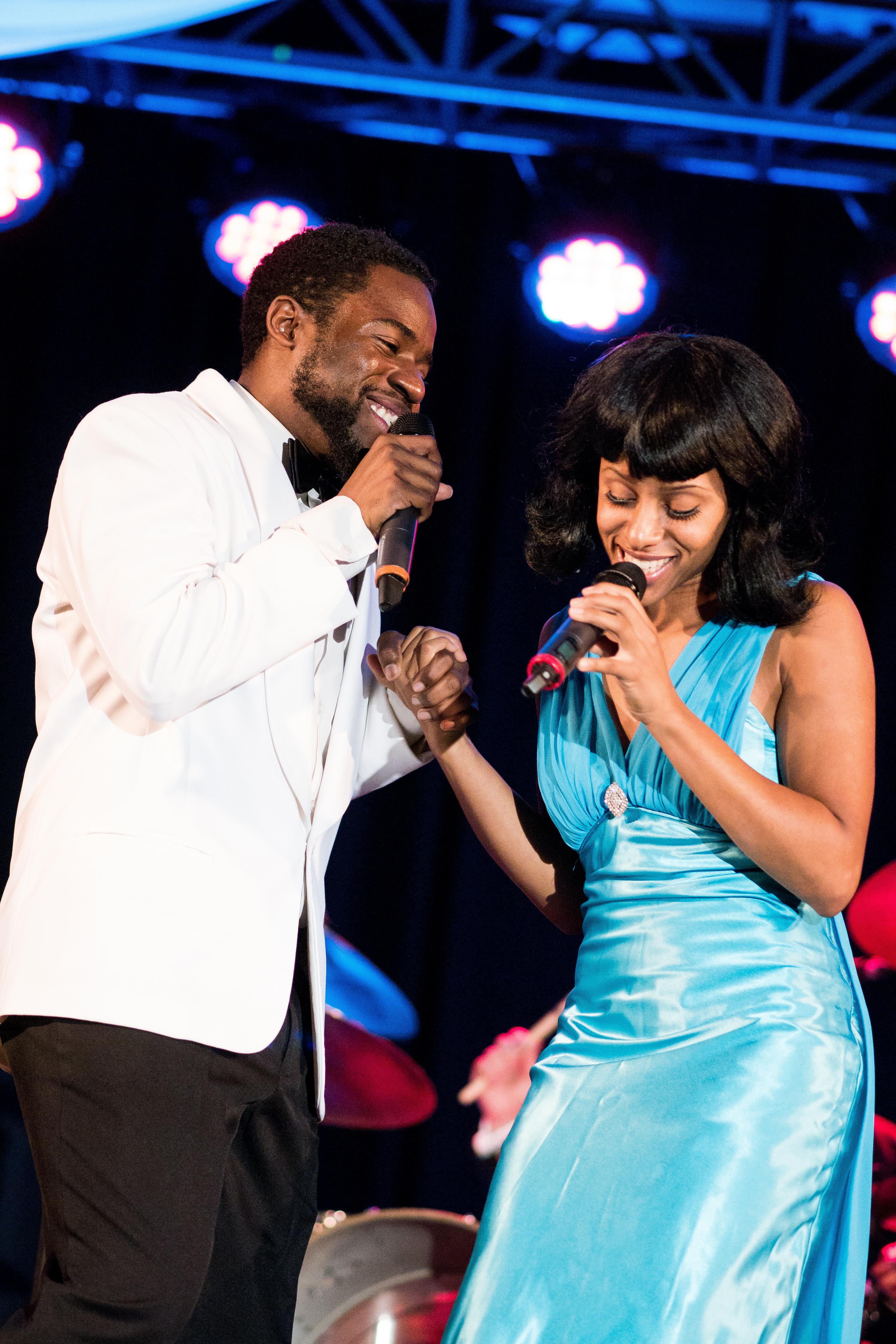 Legends_of_Motown--October_2015--100