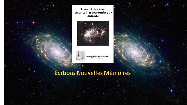 Editions Nouv Mem.jpg