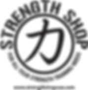 StrengthShop_BW.jpg