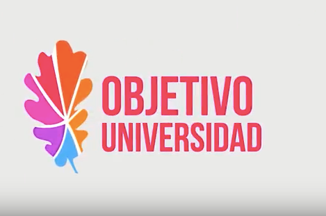 COEQUIPO en TV Universidad