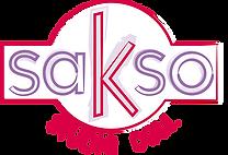 logo-sakso_StudioCom.png