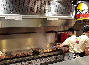 Burger Yiyelim.jpg