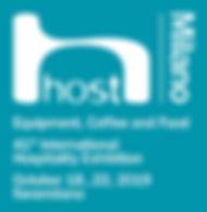 Host2019_LogoVerticale_Negativo.jpg