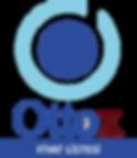 OTTOX Logo.png