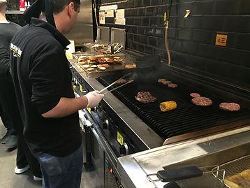 Burger House Izgara.JPG