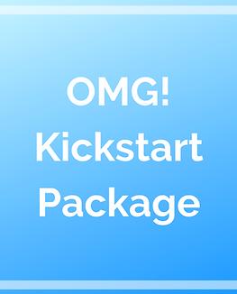 OMG! Kickstart Package (6).png