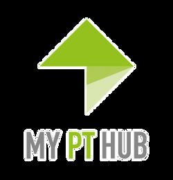 MPTH_Logo_Final_edited
