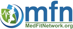 Medical Fitness Network