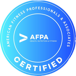 AFPA Fitness