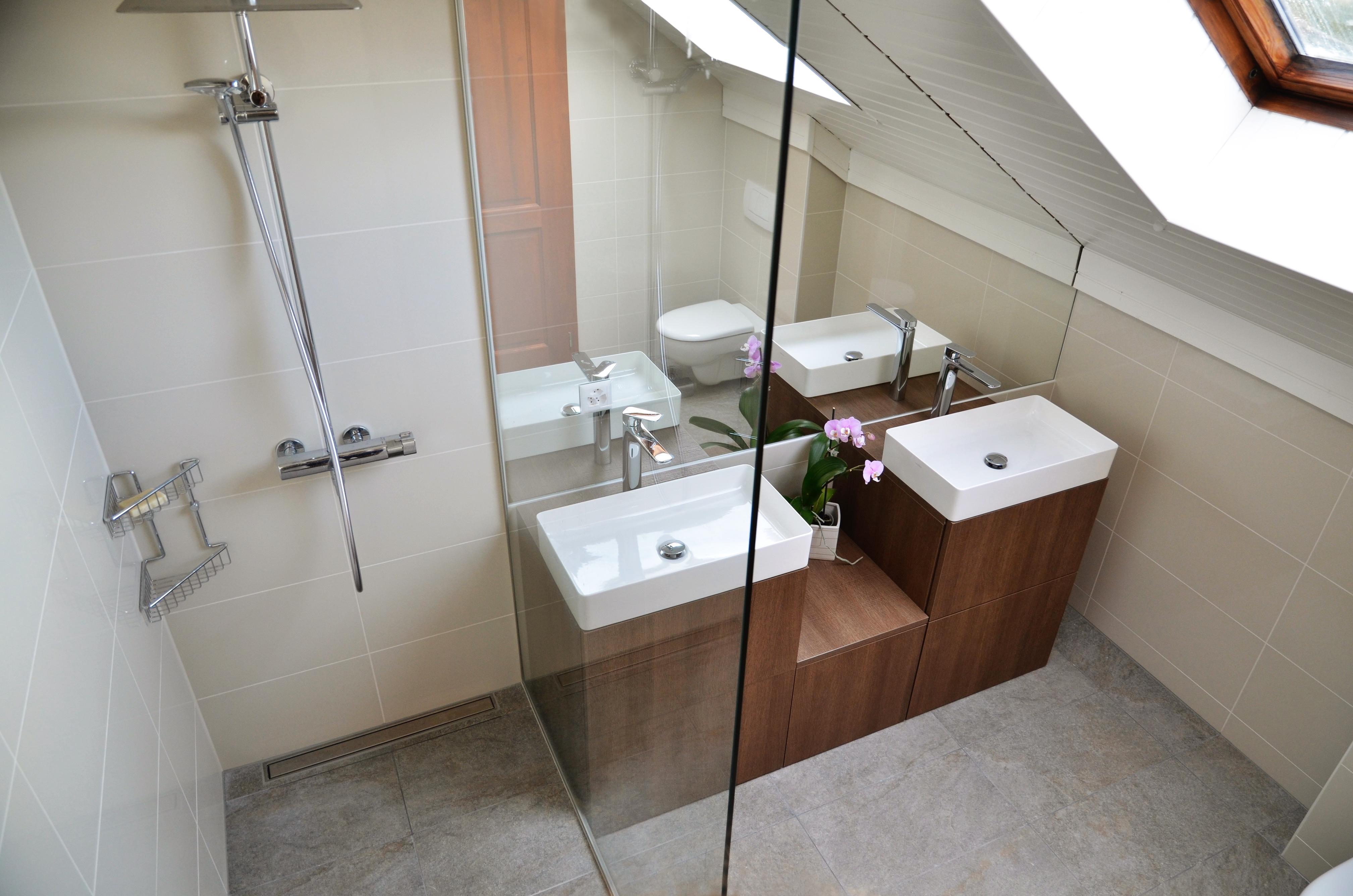 Poubelle Salle De Bain Rose Fushia ~ Salle De Bain Gen Ve Nyon Lausanne Architecte D Int Rieur Gen Ve