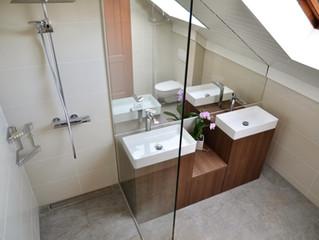 Salle de bain, notre spécialité