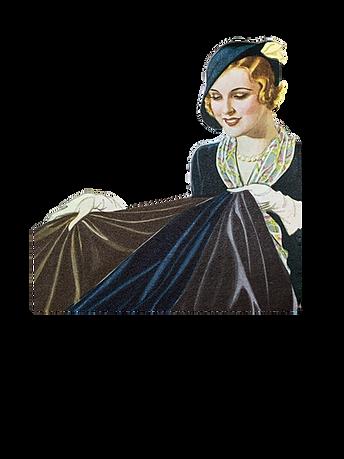 女性 2.png