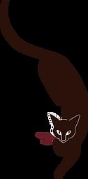 ネコ.png