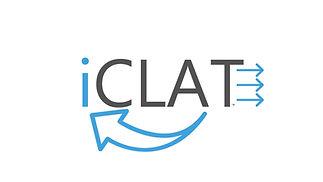 LogoJPG.iCLAT2020.jpg