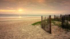 Ormond Beach Scene.jpg