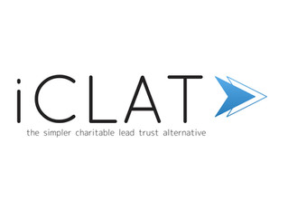 If You Give ANNUALLY, then NOW is the Time to Take a Closer Look at the iCLAT -  Before Interest Rat