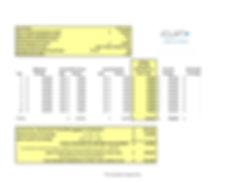 iCLAT Website Sch. 1.jpg