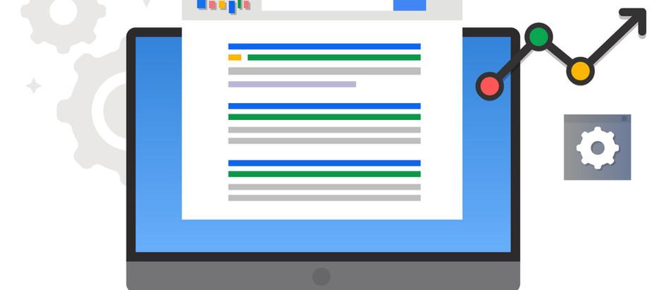 ターゲットに効率的にリーチできる『Google広告』で売上拡大!