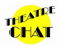 Theatre Chat Logo