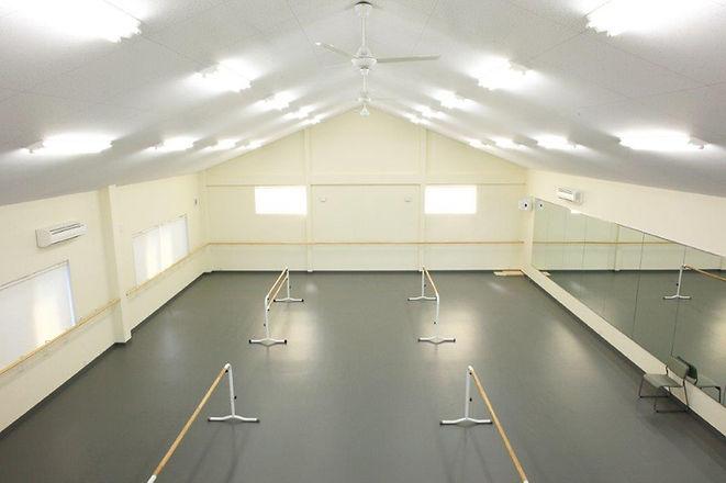 Garage Art Space 1.jpg