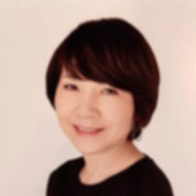 Mika Hirai - headshot.JPG