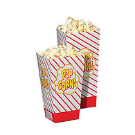 2066_Scoop_Popcorn_box_1400x.jpg