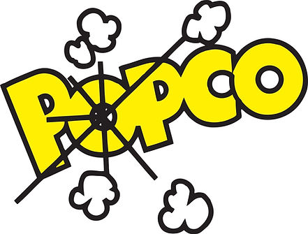 Best%2520Offical%2520Popco%2520Logo!_edi