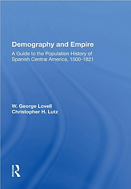 demography-and-empire.png