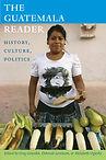 The Guatemala Reader.jpg