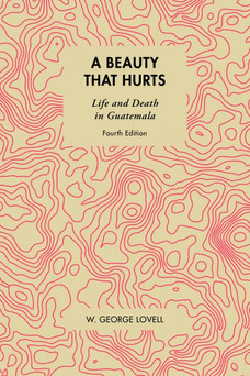 Now Available: A Beauty That Hurts, 4th Edition