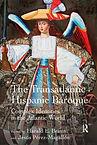 The Transatlantic Hispanic Baroque.jpg