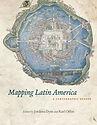 Mapping Latin America.jpg