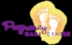 Pregnancy_Care_Center_Logo_for_square_sm