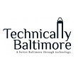 Technical.ly-Baltimore.png