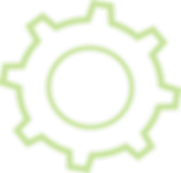 gears green.png