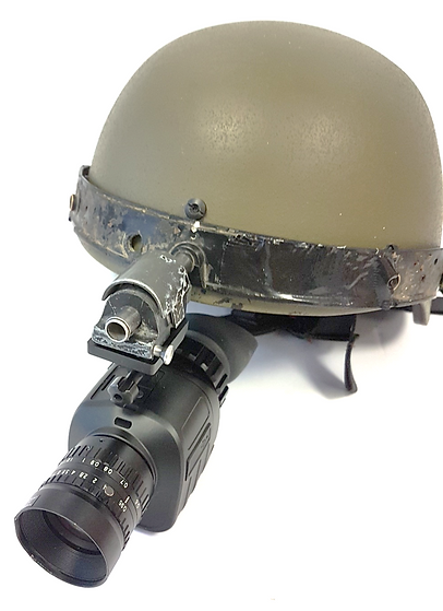 night vision on helmet white.png