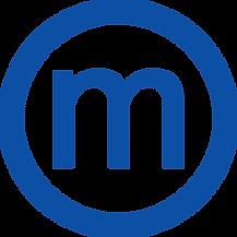 MicrosmithsMblue.png