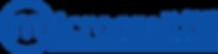 microsmiths-logo.png