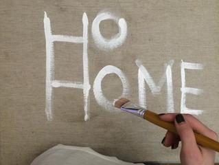 Мебель HoHoMe