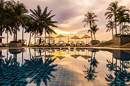 Saranda hotels - Inspire Me World Travel | Best hotels in Saranda