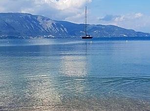Corfu 3.jpg