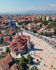 ALBANIA HOTELS   Inspire Me World Travel   Albania Hotels Deals